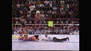 Survivor Series 1992.00027