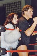 Tracy Smothers 13