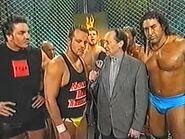 WCW Sin.00021
