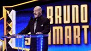 WrestleMania 29 HOF.38