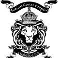 Action Coast Empire logo (1).jpg