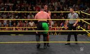 August 5, 2015 NXT.00015