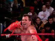 February 15, 1993 Monday Night RAW.00033