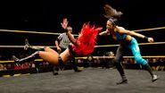 February 24, 2016 NXT.17