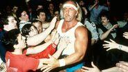 Hulk Hogan 44