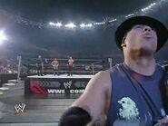 June 10, 2008 ECW.00018