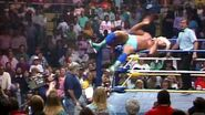 Ric Flair vs Ricky Steamboat.00002