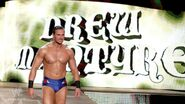 Smackdown January 27, 2012.6