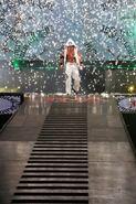 TNA Victory Road 2011.49