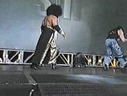 WCW Sin.00026