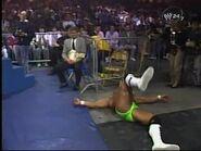 WrestleWar 1990.00042