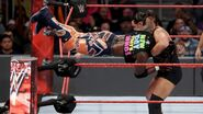2.13.17 Raw.13