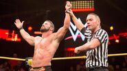 9-14-16 NXT 20
