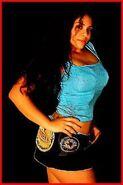 Claudia Del Solis 10