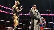 December 28, 2015 Monday Night RAW.26