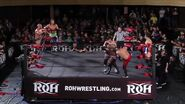 ROH - NJPW War Of The Worlds.00004