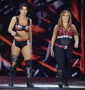 SmackDown 11-7-08 002