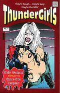 Thundergirls 1
