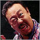 Yusuke Yamaguchi.1
