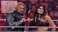10-20-09 ECW 3