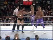 April 12, 1993 Monday Night RAW.00010