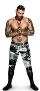 Corey graves 1 full 20140310