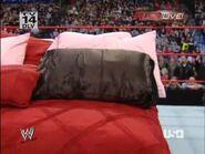 January 7, 2008 Monday Night RAW.00019