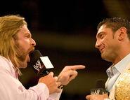 Raw-9-May-2005.1