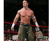 Raw 30-10-2006 42