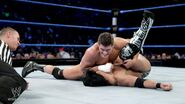 Smackdown January 27, 2012.4