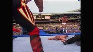 SummerSlam 1992.00004