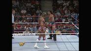 SummerSlam 1994.00021