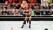 March 7, 2016 Monday Night RAW.35