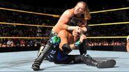 NXT 1-4-12.11