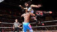 November 30, 2015 Monday Night RAW.57