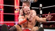 October 26, 2015 Monday Night RAW.16