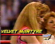 Velvet McIntyre 8