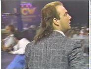 Great American Bash 1990.00037