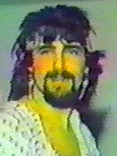 mick foley formally trained at dominic denuccis wrestling school in freedom pennsylvania driving several hours weekly from his college campus in cortland