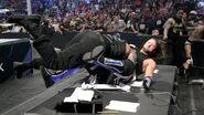 May 19, 2016 Smackdown.34