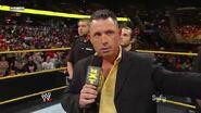 May 25, 2010 NXT.00009