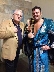 Matt-Rivera-New-Western-State-Champ-1-17-15