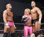 WWE ECW 5-12-09 002