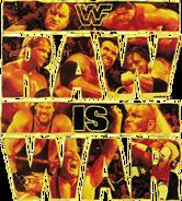 WWF Monday Night Raw3