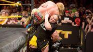 10-12-16 NXT 20