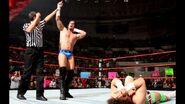 3-17-2008 RAW 5