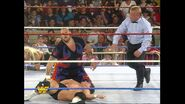 June 6, 1994 Monday Night RAW.00011