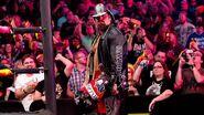 October 21, 2015 NXT.9