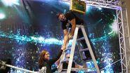 WrestleMania 32 Axxess Day 3.11