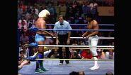 WrestleWar 1989.00039